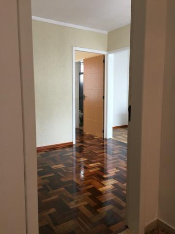 Edificio Ipanema - Apto 1 Dorm, Medianeira, Porto Alegre (104380) - Foto 4