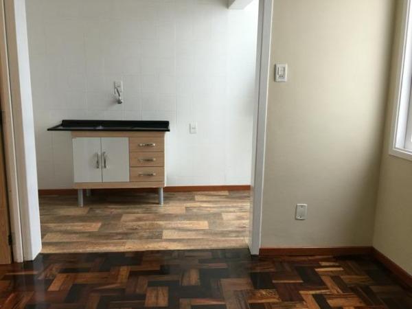 Edificio Ipanema - Apto 1 Dorm, Medianeira, Porto Alegre (104380) - Foto 8