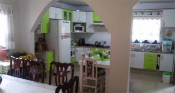 Bela Vista - Casa 5 Dorm, Bela Vista, Canoas (104381) - Foto 13