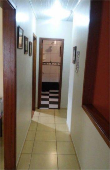 Bela Vista - Casa 5 Dorm, Bela Vista, Canoas (104381) - Foto 15
