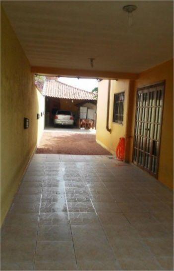 Bela Vista - Casa 5 Dorm, Bela Vista, Canoas (104381) - Foto 16