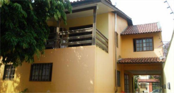 Bela Vista - Casa 5 Dorm, Bela Vista, Canoas (104381) - Foto 2