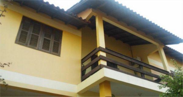 Bela Vista - Casa 5 Dorm, Bela Vista, Canoas (104381) - Foto 3