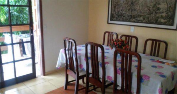 Bela Vista - Casa 5 Dorm, Bela Vista, Canoas (104381) - Foto 4
