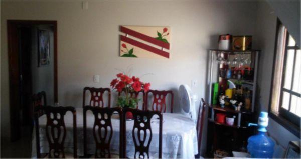 Bela Vista - Casa 5 Dorm, Bela Vista, Canoas (104381) - Foto 5