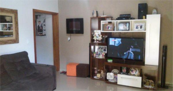 Bela Vista - Casa 5 Dorm, Bela Vista, Canoas (104381) - Foto 6