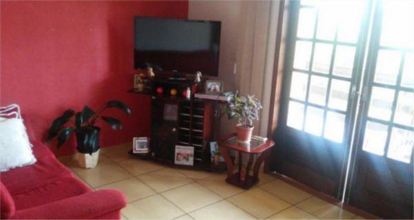 Bela Vista - Casa 5 Dorm, Bela Vista, Canoas (104381) - Foto 7