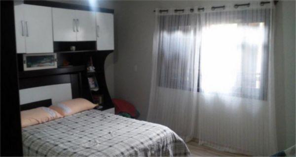 Bela Vista - Casa 5 Dorm, Bela Vista, Canoas (104381) - Foto 8