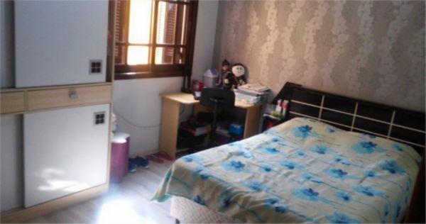 Bela Vista - Casa 5 Dorm, Bela Vista, Canoas (104381) - Foto 9