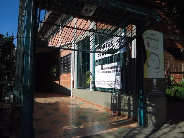 Pavilhao Itapeva - Galpão 99 Dorm, Passo da Areia - Foto 3