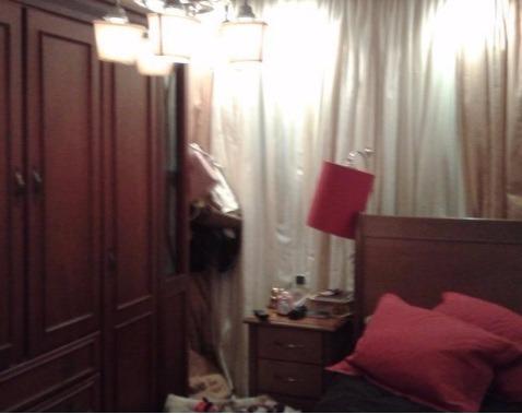Autentique Living Resort - Apto 3 Dorm, Passo da Areia, Porto Alegre - Foto 8