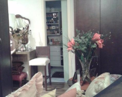 Autentique Living Resort - Apto 3 Dorm, Passo da Areia, Porto Alegre - Foto 5