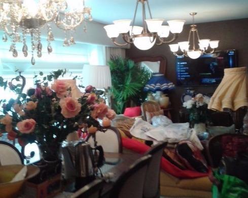 Autentique Living Resort - Apto 3 Dorm, Passo da Areia, Porto Alegre - Foto 3