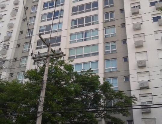 Autentique Living Resort - Apto 3 Dorm, Passo da Areia, Porto Alegre