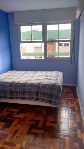 Conjunto Residencial Felizardo Furtado - Apto 2 Dorm, Petrópolis - Foto 7