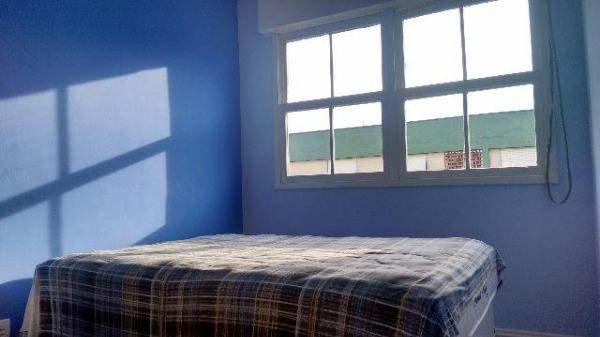 Conjunto Residencial Felizardo Furtado - Apto 2 Dorm, Petrópolis - Foto 8