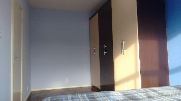 Conjunto Residencial Felizardo Furtado - Apto 2 Dorm, Petrópolis - Foto 9