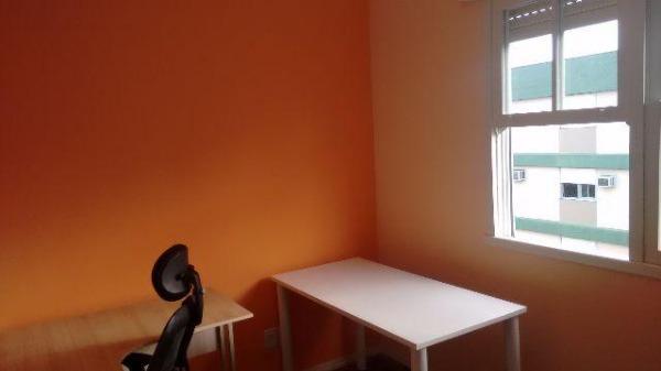 Conjunto Residencial Felizardo Furtado - Apto 2 Dorm, Petrópolis - Foto 10