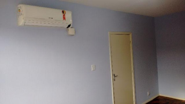Conjunto Residencial Felizardo Furtado - Apto 2 Dorm, Petrópolis - Foto 6