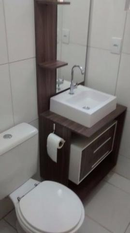 Conjunto Residencial Felizardo Furtado - Apto 2 Dorm, Petrópolis - Foto 14