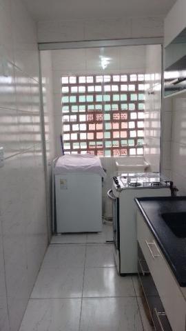 Conjunto Residencial Felizardo Furtado - Apto 2 Dorm, Petrópolis - Foto 18