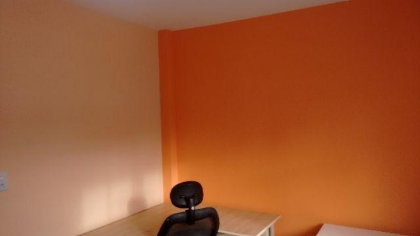 Conjunto Residencial Felizardo Furtado - Apto 2 Dorm, Petrópolis - Foto 12