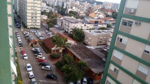 Conjunto Residencial Felizardo Furtado - Apto 2 Dorm, Petrópolis - Foto 20