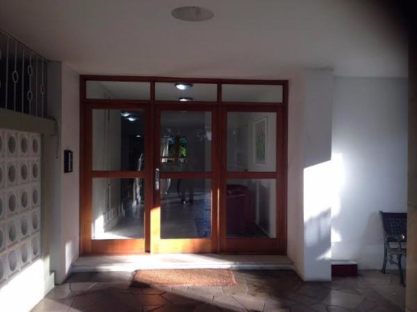 Edifício Atlanta - Apto 3 Dorm, Moinhos de Vento, Porto Alegre - Foto 6