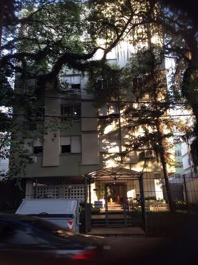 Edifício Atlanta - Apto 3 Dorm, Moinhos de Vento, Porto Alegre - Foto 4