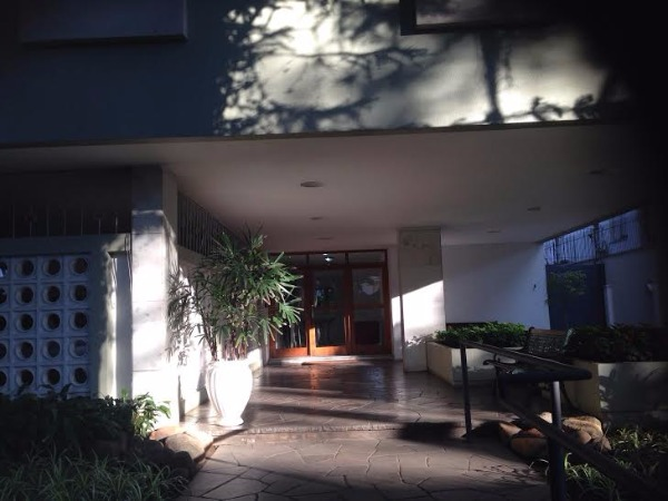 Edifício Atlanta - Apto 3 Dorm, Moinhos de Vento, Porto Alegre - Foto 5