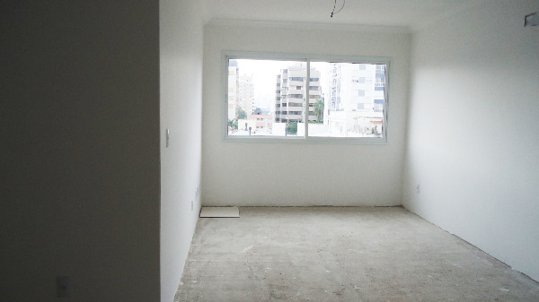 Vila Serena - Apto 2 Dorm, Santana, Porto Alegre (104416) - Foto 4