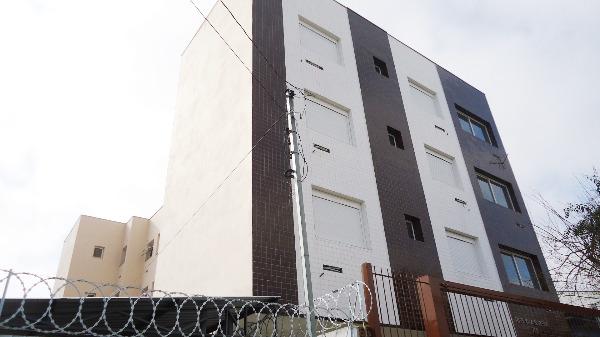 Vila Serena - Apto 2 Dorm, Santana, Porto Alegre (104416)