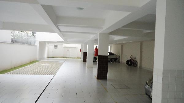 Vila Serena - Apto 2 Dorm, Santana, Porto Alegre (104416) - Foto 6