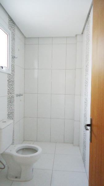 Vila Serena - Apto 2 Dorm, Santana, Porto Alegre (104418) - Foto 3