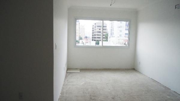 Vila Serena - Apto 2 Dorm, Santana, Porto Alegre (104418) - Foto 4