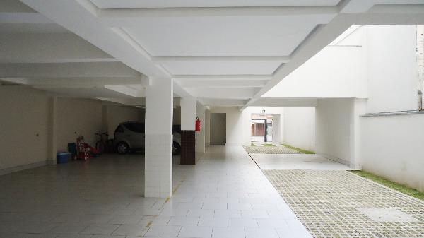 Vila Serena - Apto 2 Dorm, Santana, Porto Alegre (104418) - Foto 6