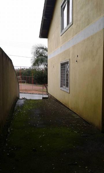 Verdes Campos - Terreno, Mário Quintana, Porto Alegre (104433) - Foto 11