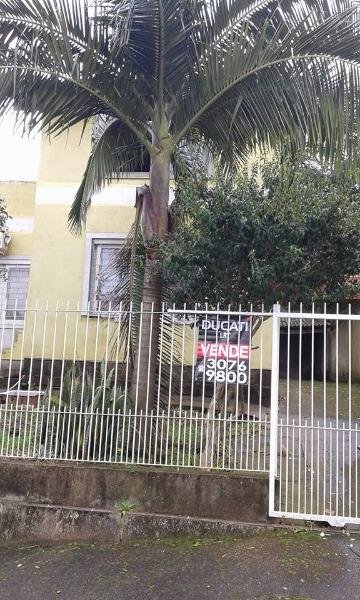 Verdes Campos - Terreno, Mário Quintana, Porto Alegre (104433) - Foto 12
