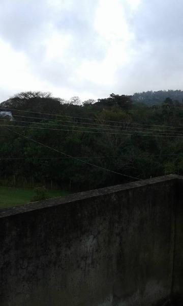 Verdes Campos - Terreno, Mário Quintana, Porto Alegre (104433) - Foto 15