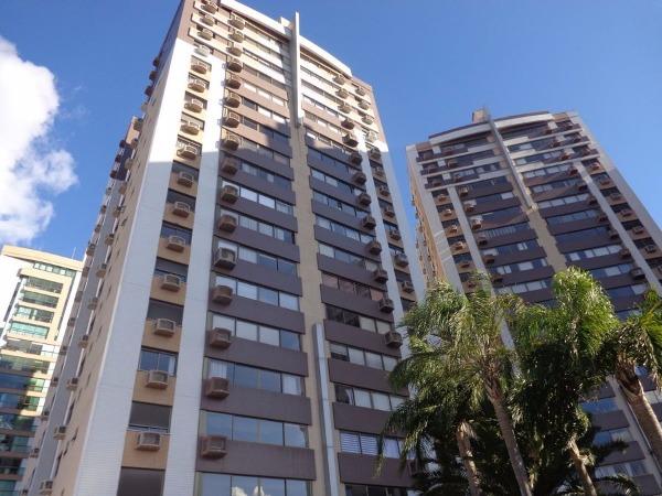 Century Square - Apto 3 Dorm, Floresta, Porto Alegre (104445)