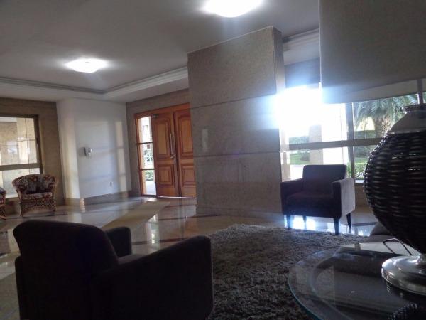 Century Square - Apto 3 Dorm, Floresta, Porto Alegre (104445) - Foto 2