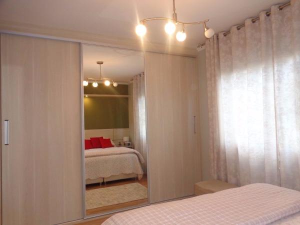Century Square - Apto 3 Dorm, Floresta, Porto Alegre (104445) - Foto 12
