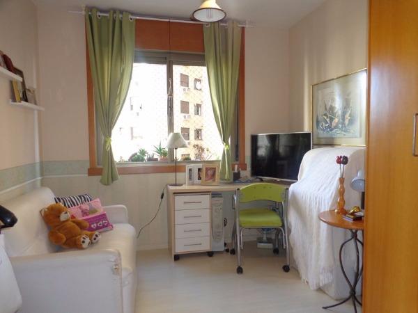 Century Square - Apto 3 Dorm, Floresta, Porto Alegre (104445) - Foto 14