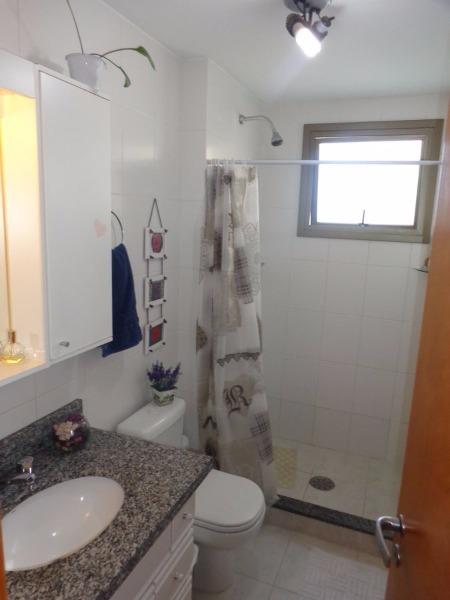 Century Square - Apto 3 Dorm, Floresta, Porto Alegre (104445) - Foto 15