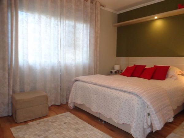 Century Square - Apto 3 Dorm, Floresta, Porto Alegre (104445) - Foto 10