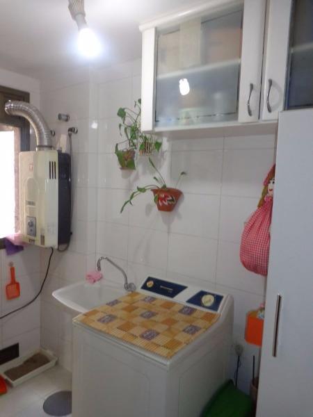Century Square - Apto 3 Dorm, Floresta, Porto Alegre (104445) - Foto 18