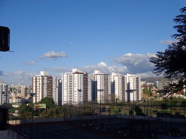 Century Square - Apto 3 Dorm, Floresta, Porto Alegre (104445) - Foto 19