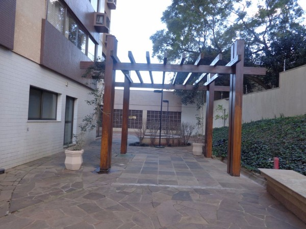 Century Square - Apto 3 Dorm, Floresta, Porto Alegre (104445) - Foto 22