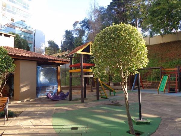 Century Square - Apto 3 Dorm, Floresta, Porto Alegre (104445) - Foto 23