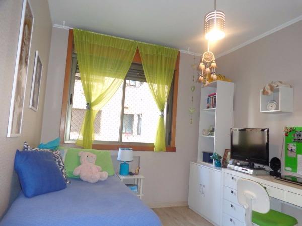 Century Square - Apto 3 Dorm, Floresta, Porto Alegre (104445) - Foto 13